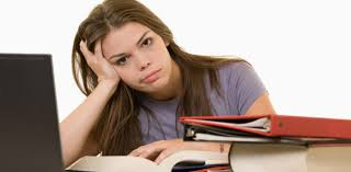essay on college pressures research paper sources page