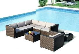 inexpensive modern patio furniture. Brilliant Modern Modern Patio Furniture Clearance Inexpensive  Cheap Couch Set Aspiration Contemporary Outdoor And Inexpensive Modern Patio Furniture O