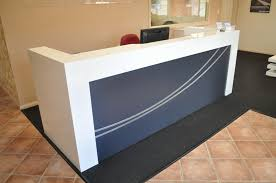 front office design pictures. office front desk furniture 98 ideas desks on vouum design pictures
