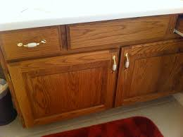 Refinish Bathroom Vanity | Home Interior Ekterior Ideas