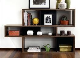 contemporary book shelf small contemporary bookcase shelves glass shelf bookcase contemporary bookshelves designs contemporary book shelf