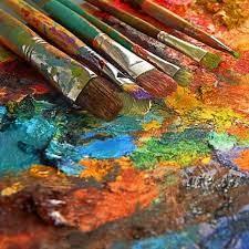 1000+ ideas about Art on Pinterest https://www.pinterest.com/explore/art/ |  Jobs in art, Art, Art world