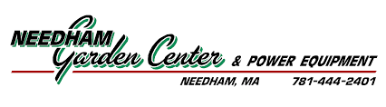 needham garden center providing customers with higher quality products and services in a friendly family like atmosphere