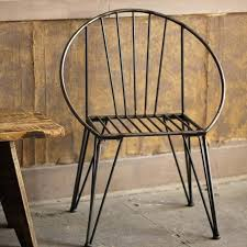 wood and wrought iron furniture. Iron Furniture Wrought Decor . Wood And
