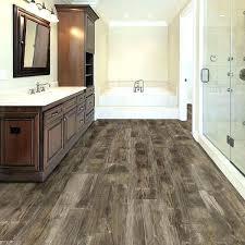 lifeproof vinyl flooring. Lifeproof Vinyl Plank Flooring Who Makes Oak In X Luxury .