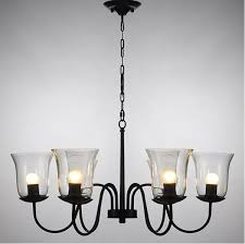 lighting globes glass with seeded glass chandeliers seeded glass chandelier globes chandelier