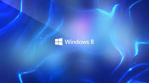 windows 8 wallpapers hd 1080p free group 83