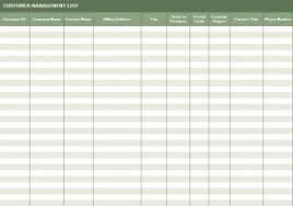 client contact list template contact list excel template sarahepps cool excel contact list