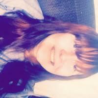 "4 ""Britt Dennis"" profiles   LinkedIn"