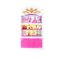 kids lockers furniture princess bedroom drawer locker doll toy wardrobe storage cabinet dolls accessories laundry room