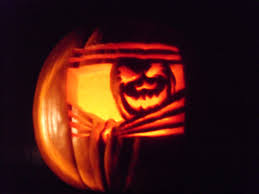 Pumpkin Masters Patterns Impressive Pumpkin Masters Go Jules Go