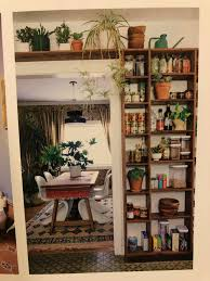 Pin by Aaron Wiener on fort design in 2020   Ladder decor, Design, Decor