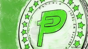 Potcoin Price Chart Is The Potcoin Community Facing Issues With Potwallet Newsbtc