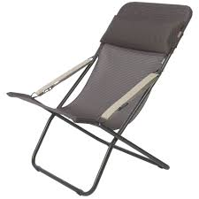 lounge chair plastic straps chairs ideas portable chaise folding outdoor multi within size patio tables oversized modern furniture outside living room