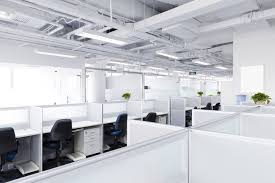 images of office interiors. Workspace Planning Images Of Office Interiors