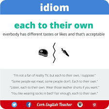 best idioms images english idioms english cork english teacher on