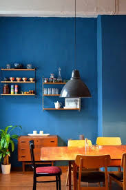 How To Decorate An Apartment Without Painting Awesome The Color Wheel Your Guide To Choosing Perfect Paint Schemes