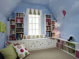 Small Picture Kids Bedroom Ideas On A Budget Bedroom Design Ideas