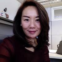 Priscilla L. - Greater Atlanta Area | Professional Profile | LinkedIn