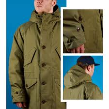 best made co s 3l down parka isn t as lightweight as all of the other jackets on this list and it won t pack down into its own pocket but it is seriously
