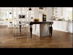 armstrong vinyl floor care guide