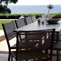 Unique Modern Metal Patio Furniture Dining Chairs Outdoor Armchairs And Beautiful Ideas