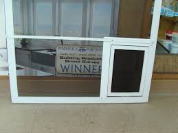 standard size sliding screen door sliding doors ideas installing