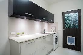 Kitchens & Bathroom Design, Installation & Renovation Melbourne