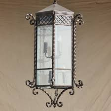Lights Of Tuscany Outdoor Exterior Hanging Lighting Outdoor