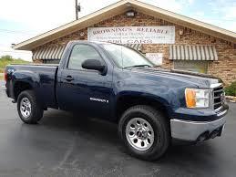 gmc trucks 2008. Fine 2008 2008 GMC Sierra 1500 For Sale At Browningu0027s Reliable Cars U0026 Trucks In  Wichita  And Gmc D