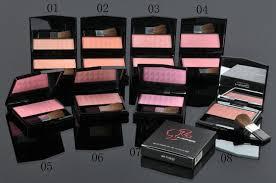 mac makeup powder blush brush mac makeup 100 authentic