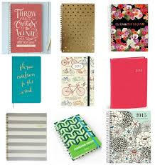 Daily Appointment Book 2015 2015 Planners 2015 Calendars Agendas Appointment Books