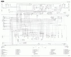 97 ford expedition stereo wiring diagram 2008 ford f 150 window