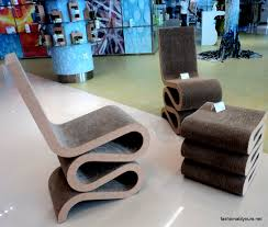 environmentally friendly furniture. Furniture Made Out Of Recycled Materials Eco Friendly Material Environmentally