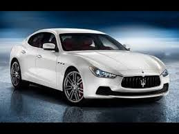 new car release dates usaNew Model Up Coming Cars Photo  Car Release Dates Reviews  Part 4
