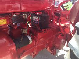 4BT Disco  11 × Engine Build    YouTube also Air filter on a Farmall M   Yesterday's Tractors in addition Farmall M likewise 1924 McCormick Deering 1 1 2 hp M   IHC  McCormick Deering additionally Farmall H turbo   Yesterday's Tractors together with Florida Pullers as well Farmall Ms and Super Ms moreover 463 best Farmall images on Pinterest   International harvester as well Cheap WD build   AllisChalmers Forum further 29 best Farmall images on Pinterest   Farmall tractors likewise My 1950 Farmall H engine rebuild   YouTube. on farmall m engine build