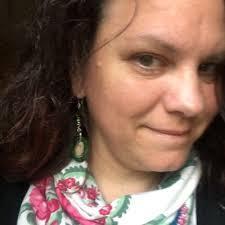 Valerie Reece (@ValerieReece8) | Twitter
