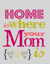 Quotes For Moms Beauteous Mothers Day Quotes About Moms