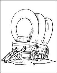 pioneer drawing. pioneer activity pages for kids - google search drawing