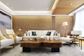 Cheap Materials For Interior Design 5 Reasons To Use Natural Materials In Interior Design