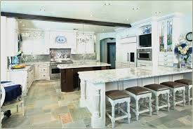 used kitchen island for sale. Interesting Used Kitchen Island For Sale Craigslist New Old Fashioned Used  Cabinets Nj Illustration Home Design With Island For W