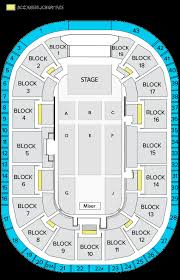 First Direct Arena Seating Chart Visiting Us Arena Seating Plan