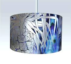 silver lampshade dunelm the range argos lampshades moss decor lighting likable pacific 1 marvelous