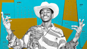 Who Is Number 1 On The Billboard Charts Lil Nas Xs Old Town Road Chart Timeline A Week By Week