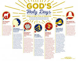 Church Of Christ Plan Of Salvation Chart Infographic Gods Holy Days Steps In Gods Plan Of