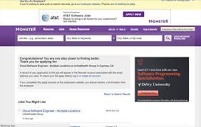 Websites To Post Resumes Best Sites To Post Resume Recent Posts Job