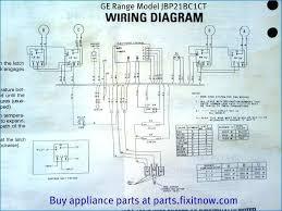 kenmore range wiring diagram cv pacificsanitation co kitchenaid range wiring diagram