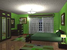 colors to paint a roomBedrooms  Eye Besides Colors Soft Then How To Combine Colors To