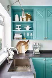 Kitchen Cabinet : Kitchen Cabinet Doors Custom Made Kitchen ...