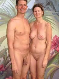 Naked Couples Beach Tumblr
